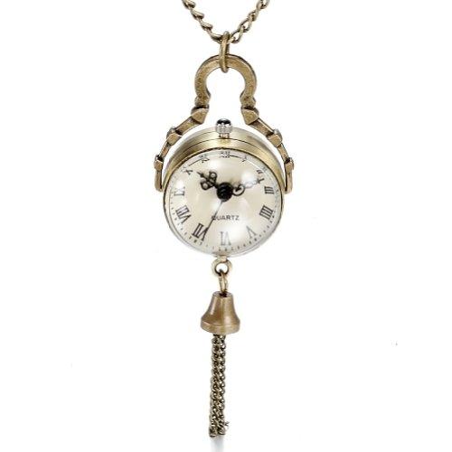 Ketten von jewelrywe f r m nner g nstig online kaufen bei - Spiegel mit kette ...
