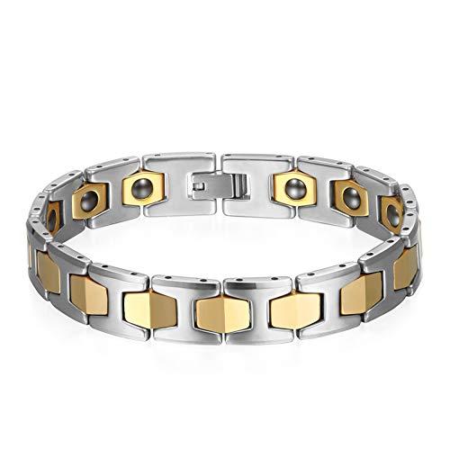 online Armbänder kaufen von bei günstig für Männer JewelryWe PkZiuOTX