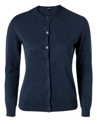 Jockey Damen Cardigan 860000/463 von Jockey