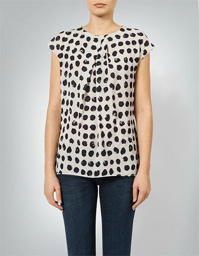 743e99585399 Blusen von Joop! für Frauen günstig online kaufen bei fashn.de