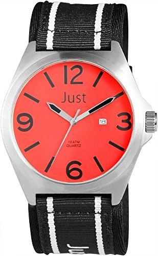 Uhren Watches Günstig Für Bei Just Männer Kaufen Von Online IDH9E2