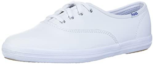 In Schuhe Von Damen Keds Weiß Für mnN0wO8v