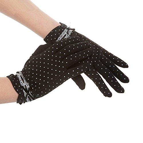 handschuhe von kenmont f r frauen g nstig online kaufen. Black Bedroom Furniture Sets. Home Design Ideas