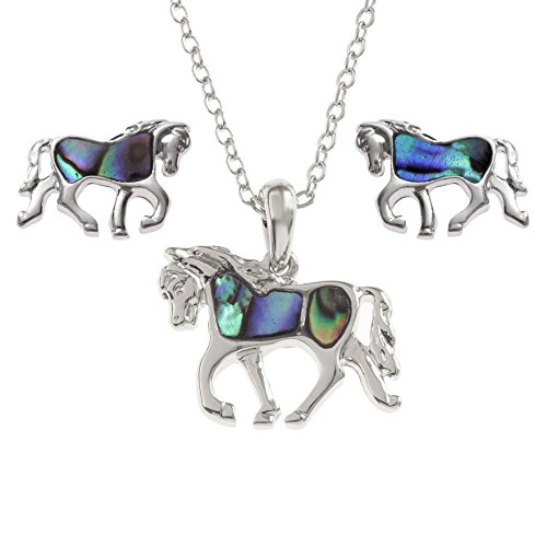 Halsketten von Kiara Jewellery in Silber für Damen