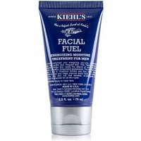 Kiehl's Facial Fuel Energizing Moisture Treatment for Men Gesichtscreme  75 ml von Kiehls