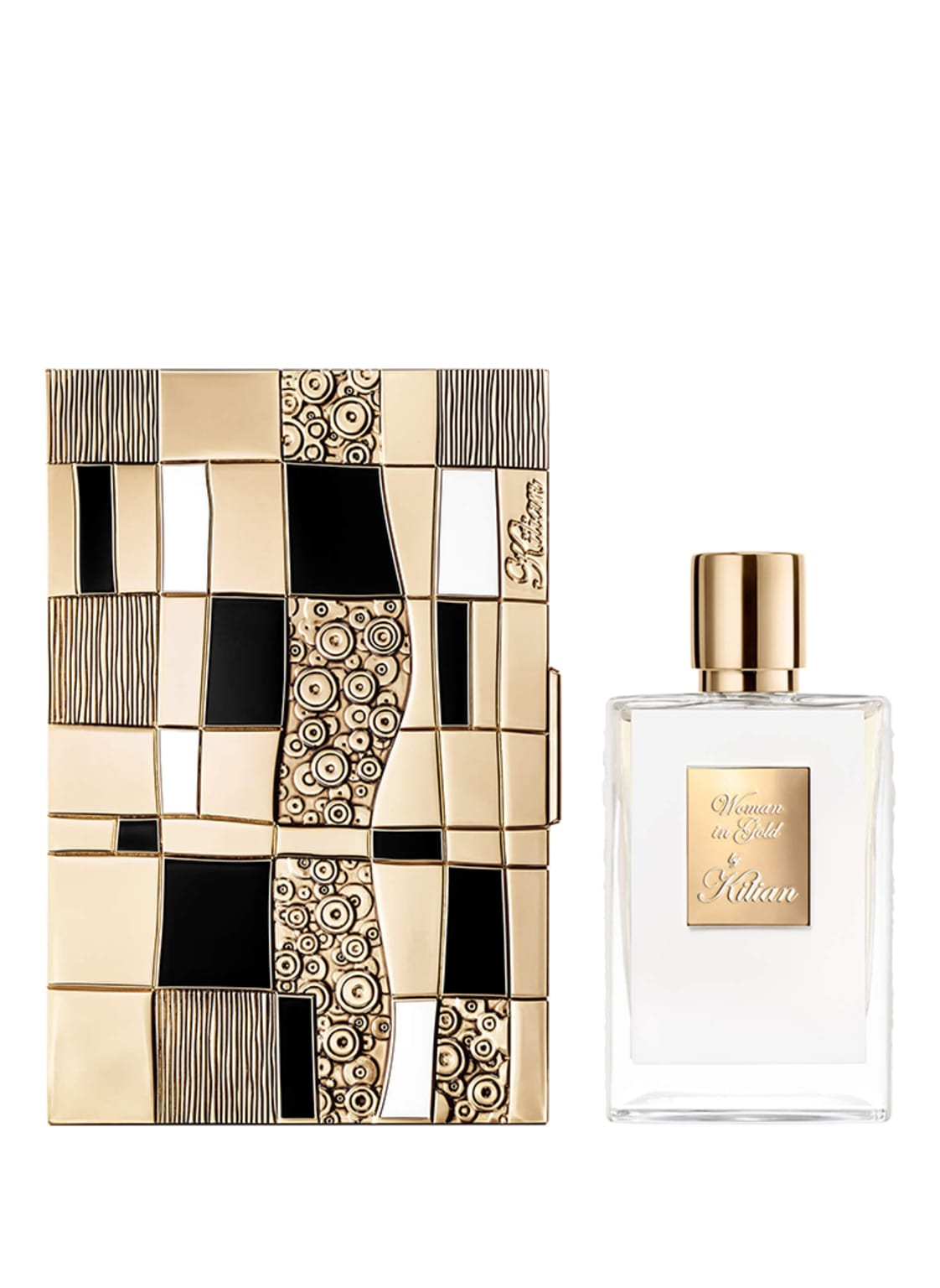 Kilian Woman In Gold Eau de Parfum 50 ml von Kilian