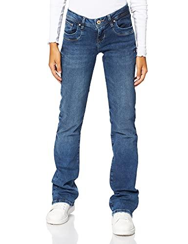 damenmode von ltb jeans g nstig online kaufen bei. Black Bedroom Furniture Sets. Home Design Ideas