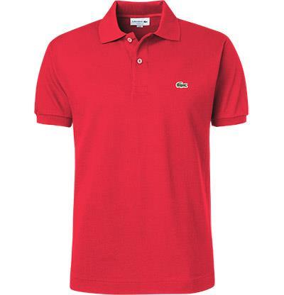 LACOSTE Polo-Shirt PH4012/240 von Lacoste