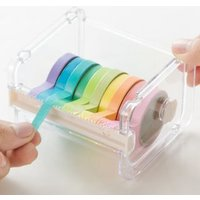 Washi Tape Dispenser von Little Planet
