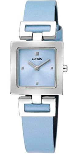Bei Online BlauGünstig In Von Lorus Kaufen Mode doCeWrxB