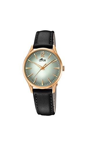 In Watches Damen Grau Für Von Uhren Lotus wN80nvOm