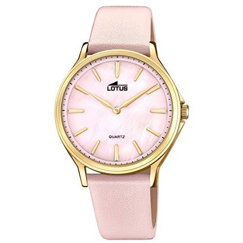 Für Frauen Günstig Bei Uhren Online Von Lotus Kaufen TJc3F1ulK