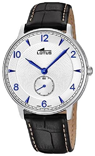 Günstig Bei Für Uhren Männer Kaufen Online Von Lotus hQsxdCrt