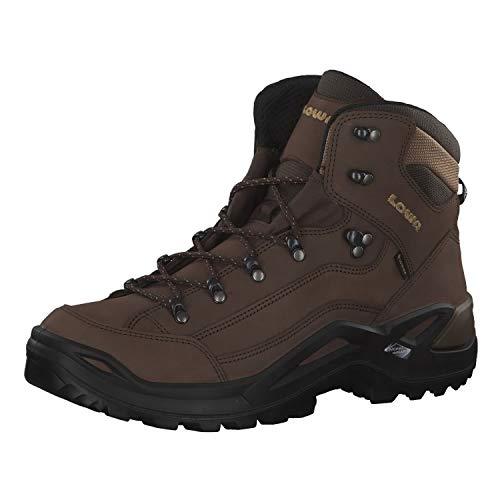 Home Taktische Stiefel Military Desert Combat Stiefel Outdoor Schuhe Männer Stiefel Wasserdichte Taktische Schuhe Military Turnschuhe Männer Xx-456