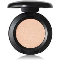 MAC Small Eye Shadow Frost Lidschatten  1.5 g NYLON von MAC