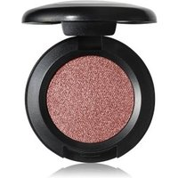 MAC Small Eye Shadow Frost Lidschatten  1.5 g SABLE von MAC