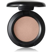 MAC Small Eye Shadow Matte Lidschatten  1.5 g OMEGA von MAC