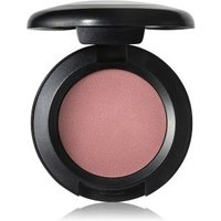 MAC Small Eye Shadow Satin Lidschatten  1.5 g HAUX von MAC