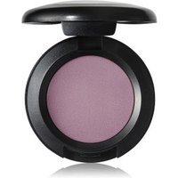 MAC Small Eye Shadow Satin Lidschatten  1.5 g SHALE von MAC