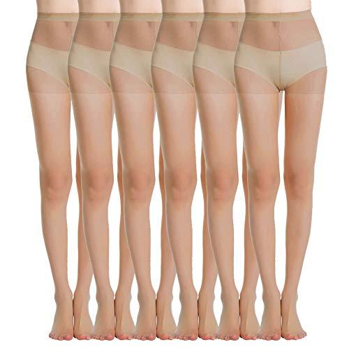 60% günstig neue Stile niedrigerer Preis mit Strumpfhosen von Manzi für Frauen günstig online kaufen bei ...