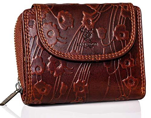 6b925eb58f076 Portemonnaies von Matador für Frauen günstig online kaufen bei fashn.de