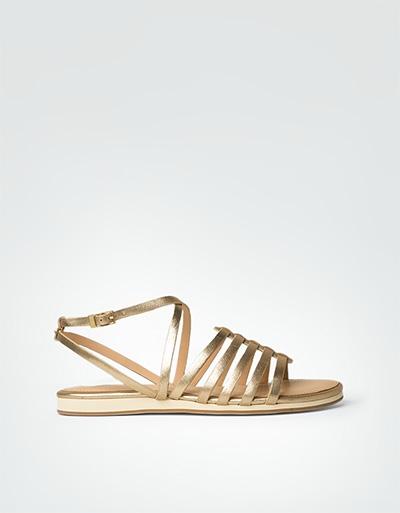 Sandalen von Marc O'Polo für Frauen günstig online kaufen