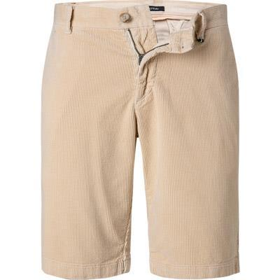 Marc O'Polo Shorts 123 0140 15044/725 von Marc O'Polo