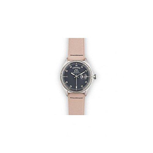 Frauen Uhren Online Günstig Für Marco Bei Mavilla Von Kaufen JKTl31Fc