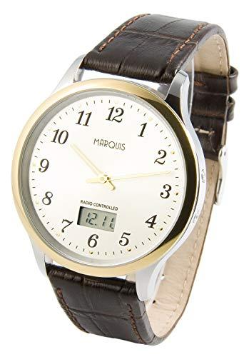 Farben Herren Speziellen Marquis Für In Von Uhren xWdCerBo