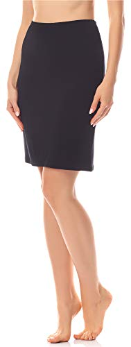 Merry Style Damen Body MS10-282