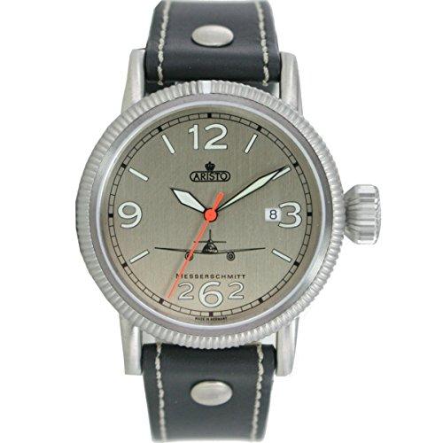 Kaufen Bei Von Messerschmitt Männer Online Uhren Günstig Für uXPkiZ