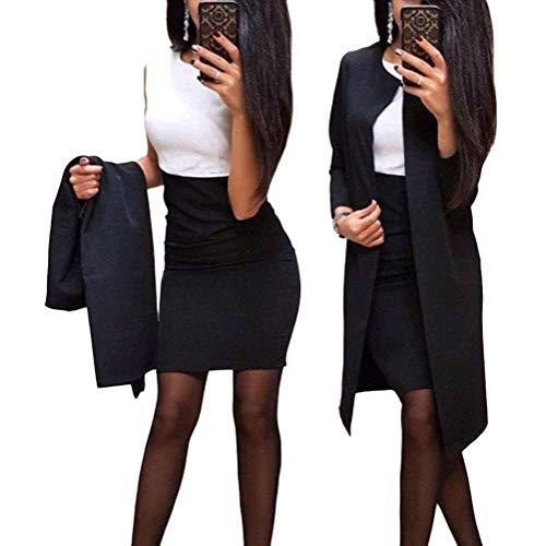 Kleider von Minetom für Frauen günstig online kaufen bei ...