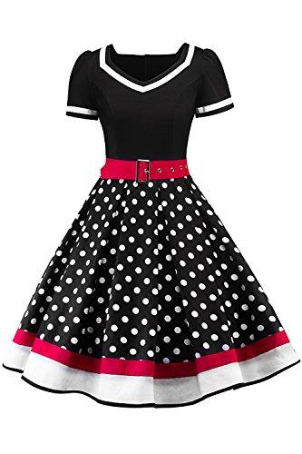 b89e4dfaeaa1 Petticoat Kleider von MisShow für Frauen günstig online kaufen bei ...