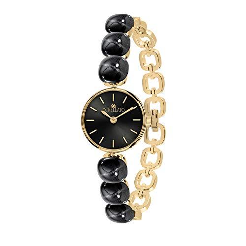 Für Uhren Morellato Kaufen Von Günstig Frauen Online Bei Nnvm80w