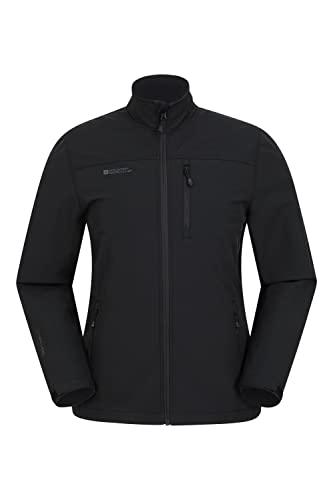 Jacken von Mountain Warehouse für Männer günstig online