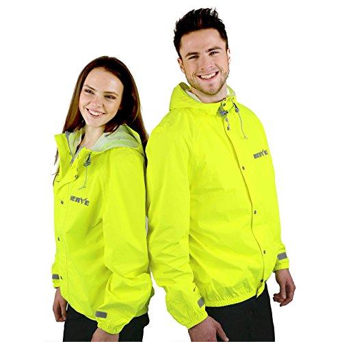 Jacken in Gelb für Männer. Herrenmode in Gelb bei