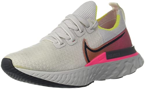 Nike Womens Flex Essential TR, BlackRacer Pink Anthracite, 6 B(M) US