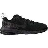 new style 52ade 5a530 Schwarze Nike Sneaker Nike AIR MAX MOTION LW von Nike
