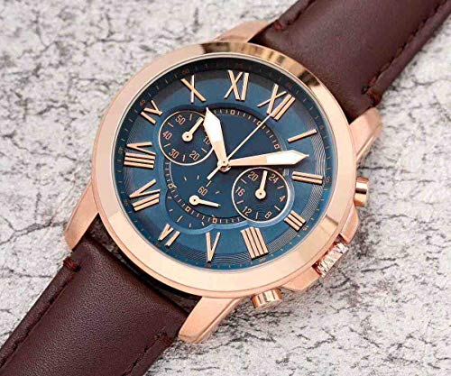 OLUYNG Armbanduhr Neue Uhr Vier Farben Full-Feature6 Pin 1St von OLUYNG