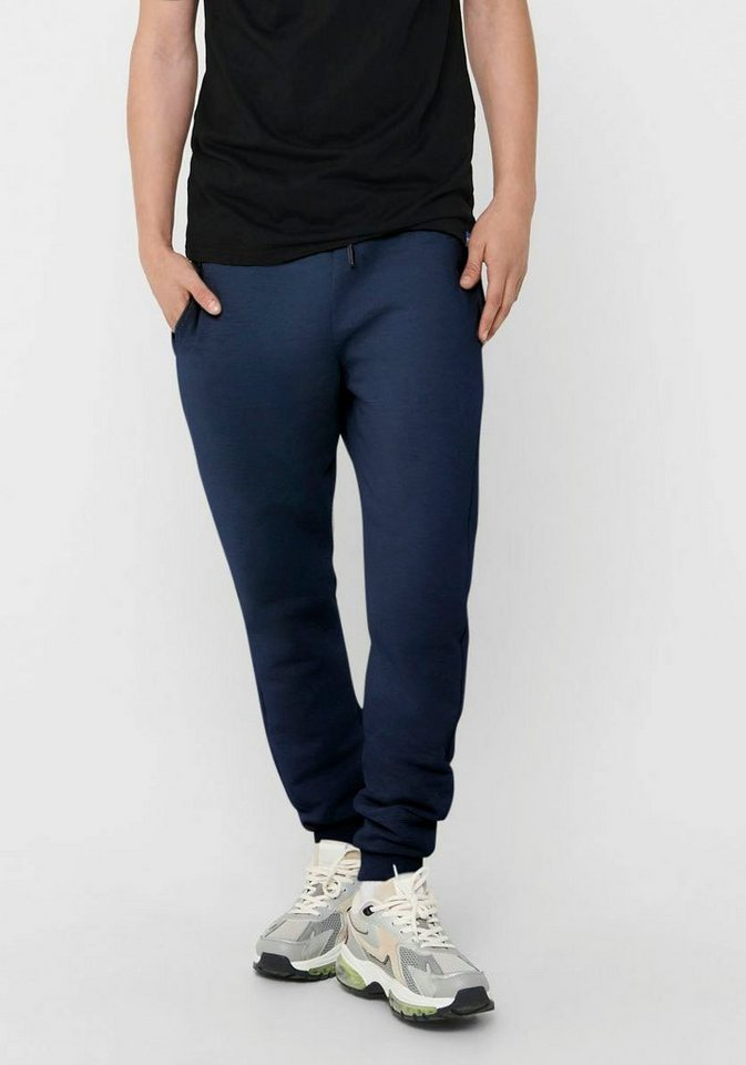 ONLY & SONS Sweathose »CERES LIFE SWEAT PANTS« von ONLY & SONS