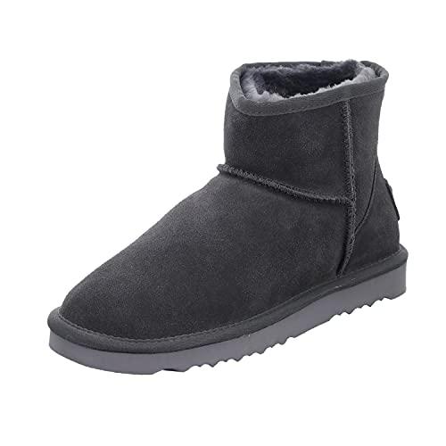 Schuhe von OOG GENERATION für Frauen günstig online kaufen