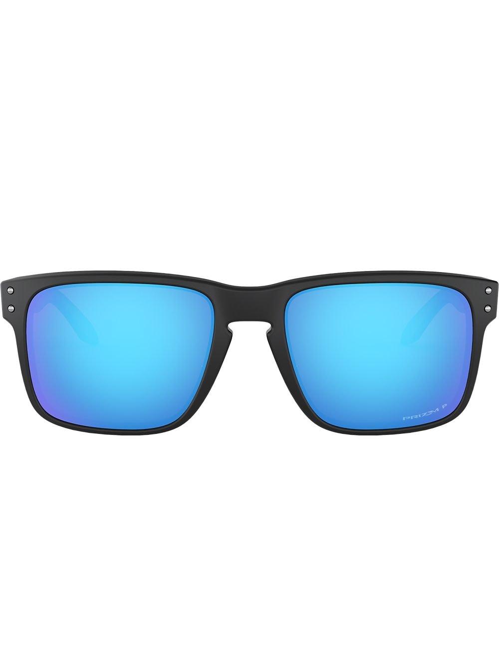 204d82c536 Mode von Oakley in Schwarz  Günstig online kaufen bei fashn.de