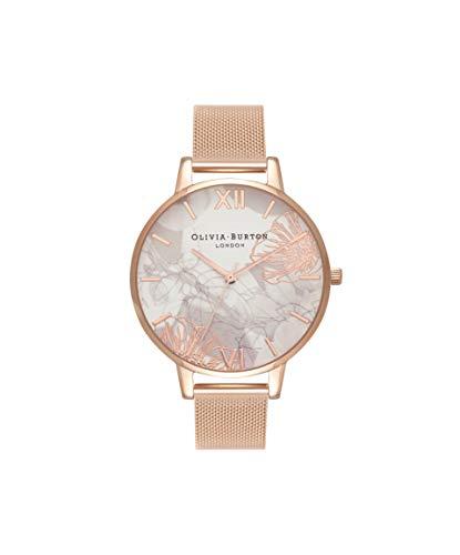 Online Burton Für Bei Von Olivia Günstig Uhren Kaufen Frauen thrsdQ