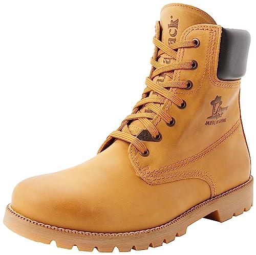 2969b026d9873e Stiefel von Panama Jack für Männer günstig online kaufen bei fashn.de