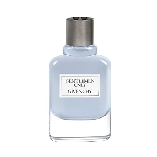 Givenchy Gentlemen Only EDT Spray, 100 ml von Givenchy