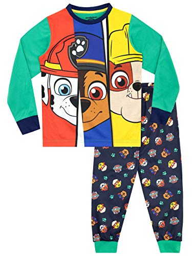 Thingimijigs Paw PatrolHere to Help Boys Pajamas