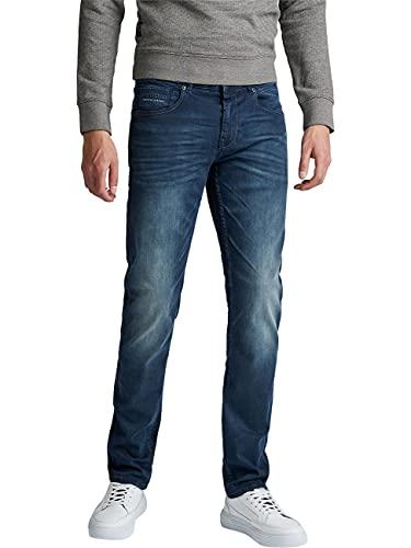 Slim Fit Jeans von PME LEGEND für Männer günstig online