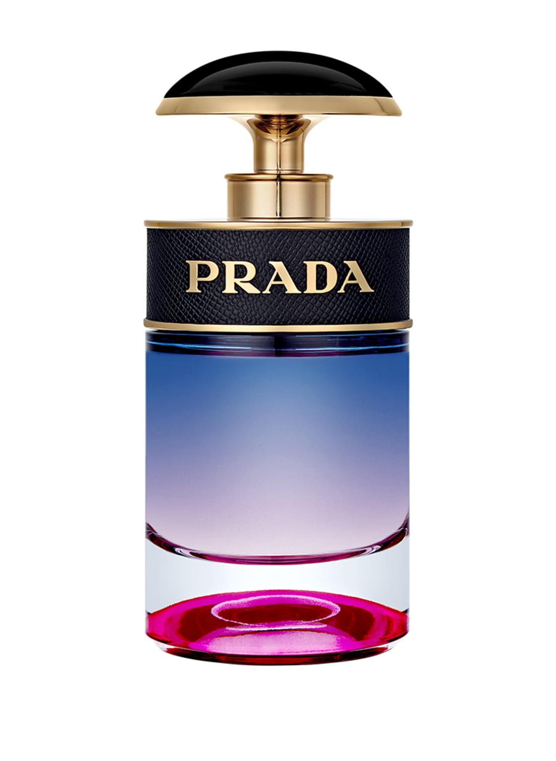 Prada Parfums Candy Night  30 ml von PRADA Parfums