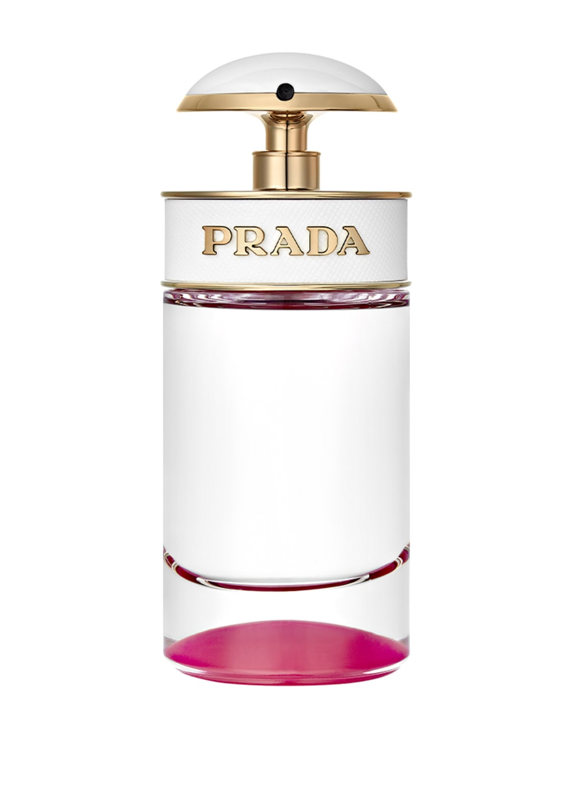 Prada Parfums Candy Kiss  50 ml von PRADA Parfums