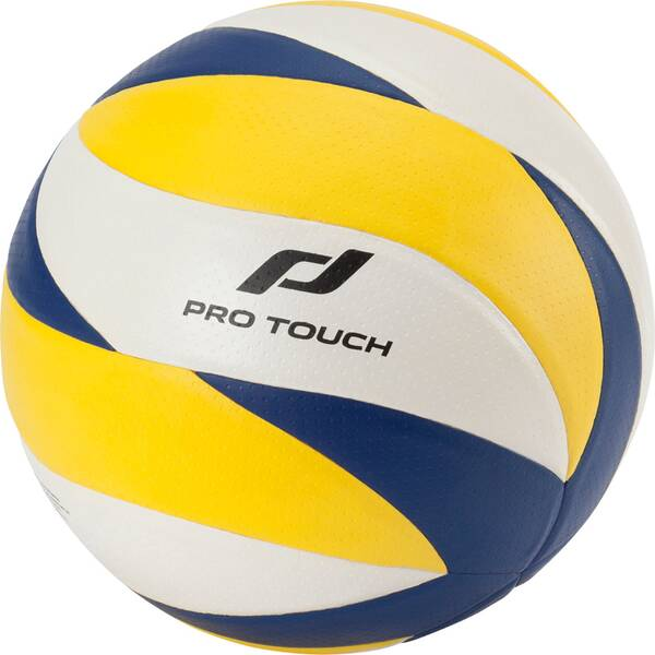 PRO TOUCH Volleyball MP-200 von Pro Touch